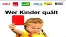Staatlichen Zugriff auf unsere Kinder abwehren! [Petition zeichnen verbreiten!]