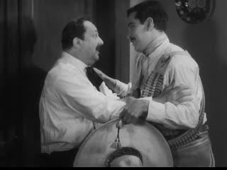 El compadre mendoza (1934), fernando de fuentes, juan bustillo oro.