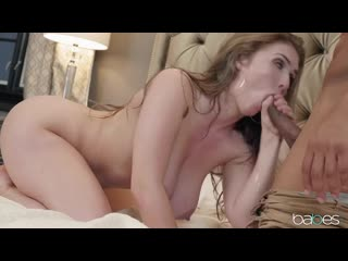 Lena Paul - One Of Everything Part One [All Sex, Hardcore, Blowjob, Gonzo]