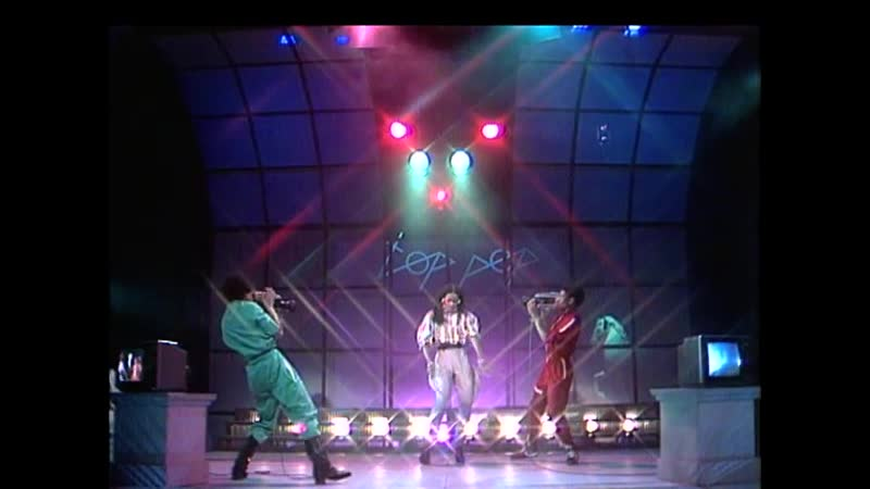 MARCIA HINES What A Bitch Is Love 1981