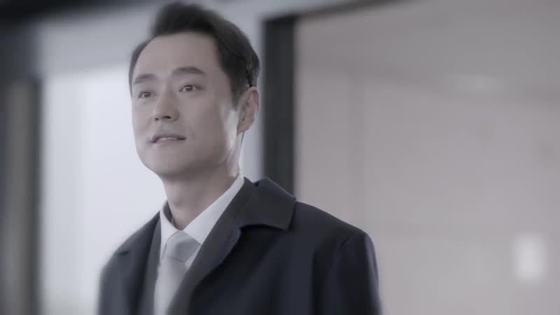 Переговорщики 35 серия Озвучка Asian Miracle Group