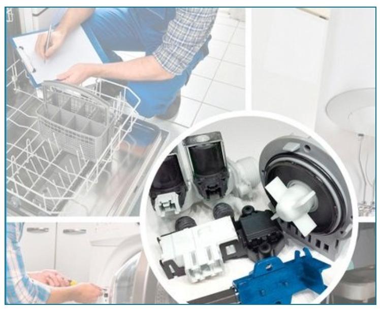 Стекло люка для стиральной машины заказать Москва