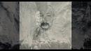 Дунганское восстание против Цинской династии и Маньчжурских феодалов 1862 1877гг