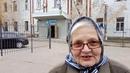 Буракова Галина Александровна об уровне компетенции Виктора Василенко_11.11.2019