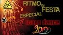 🔊LIVE Ritmo De F.e.s.t.a® ESPECIAL ÍTALO DANCE 05-06-19