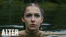 Horror Short Film Backstroke Presented by ALTER