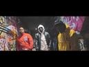 Rigz Ft. Willie The Kid Illanoise - New Era Slick Talk (Official Music Video) @Rigz585