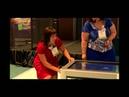 Интерактивный стол в практике учителей начальной школы