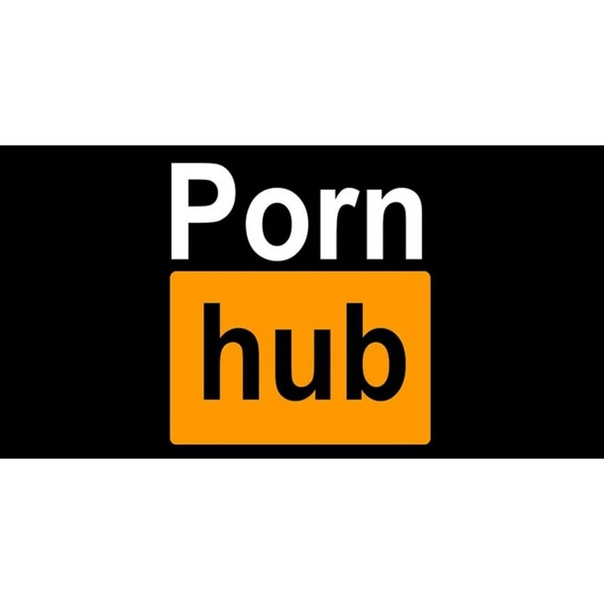 Piratenproxy Pornhub Bone S Tales The Manor