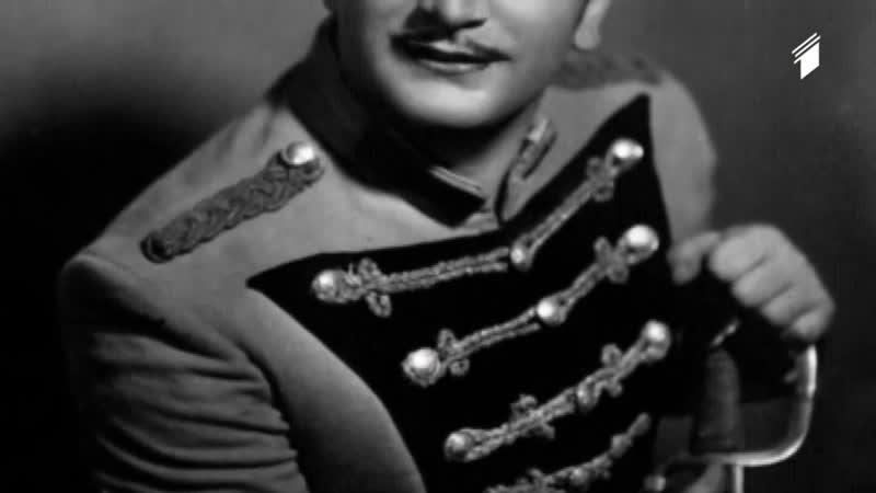 ქართული დოკუმენტალისტიკა Homo Cantor ადამიანი მომღერალი