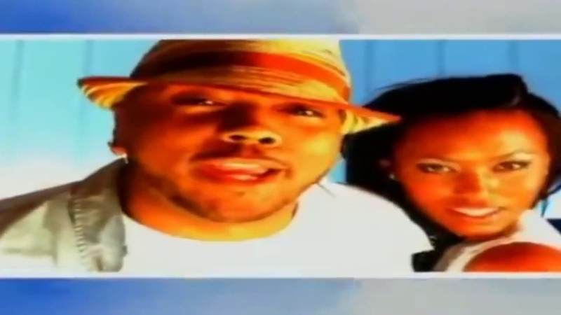 Snap vs Timbaland Magoo feat Fatmano Scoop - Rhythm Is A Dancer vs Drop Videomix By Musz Ko
