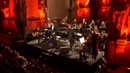 Frank Sinatra Tribute . Martynas Vilius ir Šv. Kristoforo kamerinis orkestras.