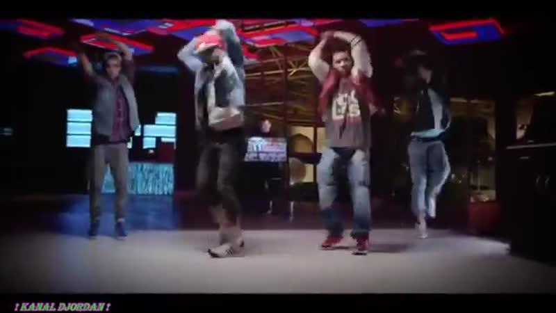 Spit Fyah Martik C Remix Instrumental Music