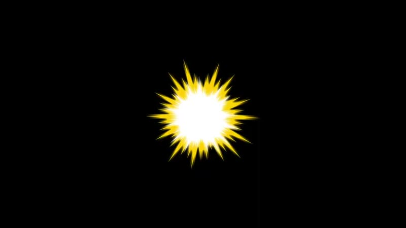 ТИПИЧНЫЙ ДЕД БАЙ ДЕЙЛАЙТ 11 САЙЛЕНТ ХИЛЛ АНИМАЦИЯ ПАРОДИЯ Dead by Daylight 480 X 854 mp4