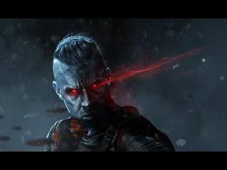 Бладшот (2020)  Вин Дизель HD 1080 Трейлер (рус) Bloodshot