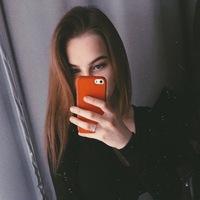 Яна Боярская