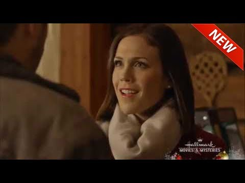 Engaging Father Christmas - New Hallmark Movie 2019 II Part 12