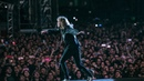 Whitesnake - Good To See You Again - Flesh Blood Tour 2019 Slideshow Whitesnake FleshAndBlood