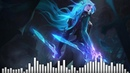 Best Songs for Playing LOL 77 1H Gaming Music Epic Music Mix