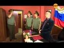 Новый облик Вооруженных сил России avi