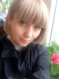 Шиляева Наталья
