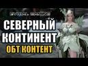 LOST ARK ОБТ Контент Шувьерд север Призывательница