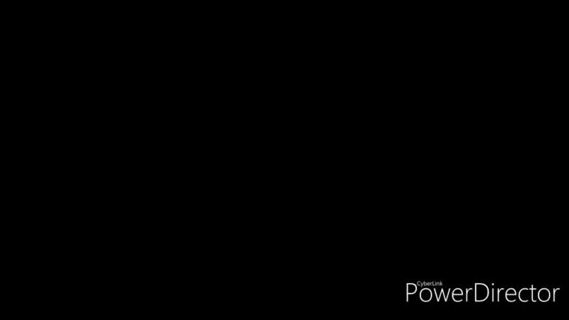 Проект_12-11_HD 720p_(1).mp4