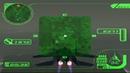 Прохождение Ace Combat 3: Electrosphere 5 (Концовка 3) - Солдат удачи