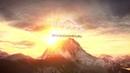 2019.05.19 - Усачев Р.В - Смотри глазами Божьей любви
