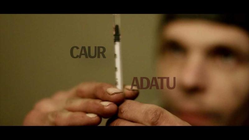 CAUR ADATU Trailer full HD