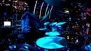 Nate Morton Drum Cam 24 Defying Gravity