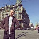Фотоальбом человека Dinar Galeev