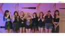 Weki Meki 위키미키 2nd Single Album Repackage 발매 기념 Greeting to KILING
