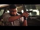 Остросюжетный боевик зарубежные фильмы 2019 Трудный путь Майкл Джей криминал боевик триллер