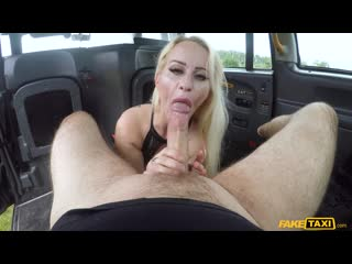 Petite princess eve - big breasted blonde euro milf  порно porno русский секс домашнее видео brazzers