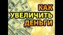 💰 Открытие СУПЕР секрета ДЕНЕГ или КАК УВЕЛИЧИТЬ ДОХОД 💰 Андрей Дуйко какувеличитьдоход деньги