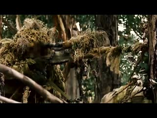 Australian special forces in air and on earth military motivation 2019