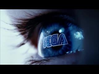 Project DIVA MEGA39's Trailer