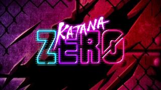 Worst Neighbors Ever (Neighbor Music) - Katana ZERO (Gamerip)
