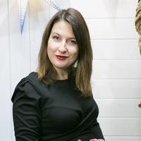 ТатьянаМартынова