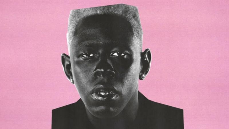 Tyler, the Creator - NEW MAGIC WAND (feat. Run the Jewels, BROCKHAMPTON, Death Grips, etc.)
