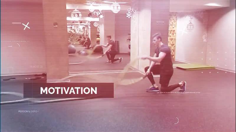 Fitness Motivation Den Fitt Coach