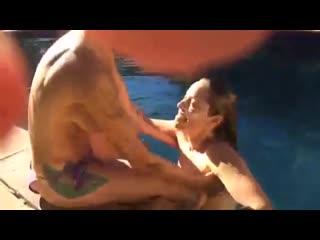 Kristanna loken leaked fapprning nude naked