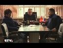 Agent osobogo naznacheniya 3 14 seriya iz 16 2012 XviD SATRip