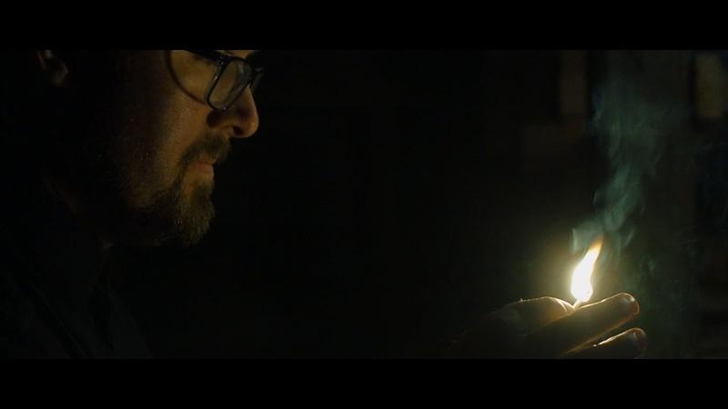 Confess - Burn Em All ( Official music video 2020)