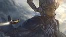 10 злодеев, которые станут новой угрозой для Мстителей!