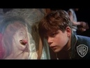 The Goonies Original Theatrical Trailer