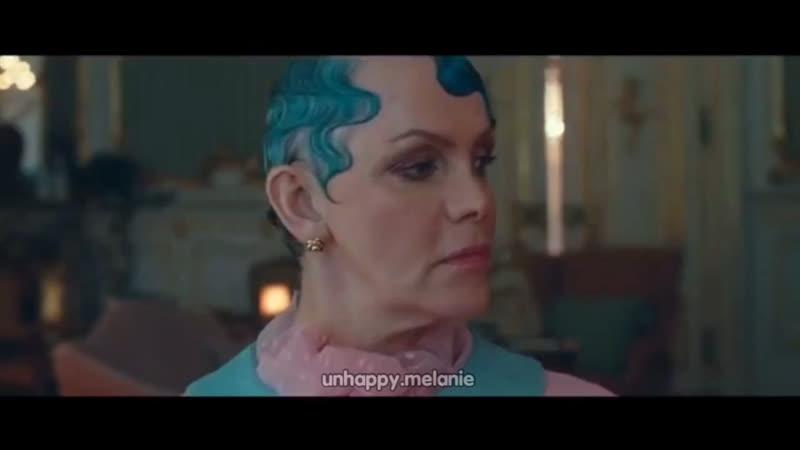 Melanie Martinez — Tv Spot (Show And Tell edition)