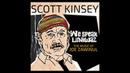 Cucumber Slumber World Citizen' from 'We Speak Luniwaz' by Scott Kinsey