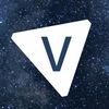 VSignal
